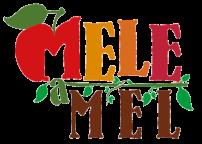 Mele a Mel Logo